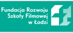 Archiwum Filmowe Szkoły FIlmowej wŁodzi