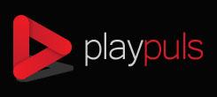 Playpuls.pl