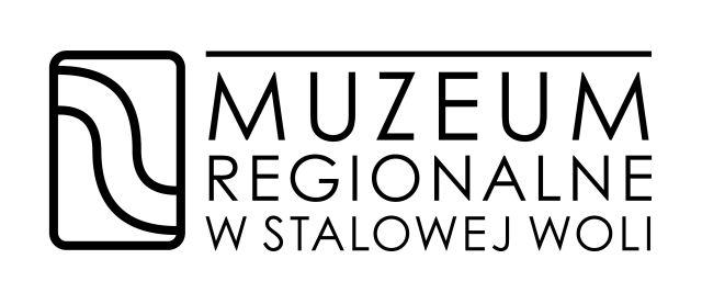 Muzeum Regionalne wStalowej Woli