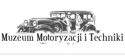 Muzeum Motoryzacji iTechniki