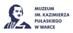 Muzeum im. Kazimierza Pułaskiego