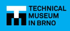 Muzeum Techniki wBrnie