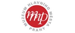 Muzeum miasta stołecznego Pragi