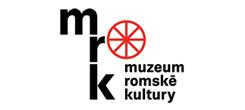 Muzeum Kultury Romskiej wBrnie
