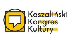 I Koszaliński Kongres Kultury