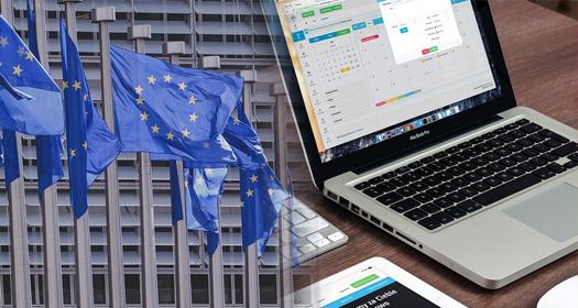 Komisja Europejska zapowiada wzmocnienie prawa autorskiego
