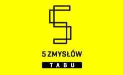 5 zmysłów: Tabu
