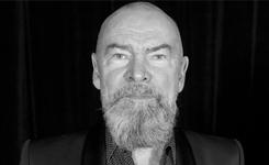 Wojciech Waglewski na Międzynarodowy Dzień Muzyki