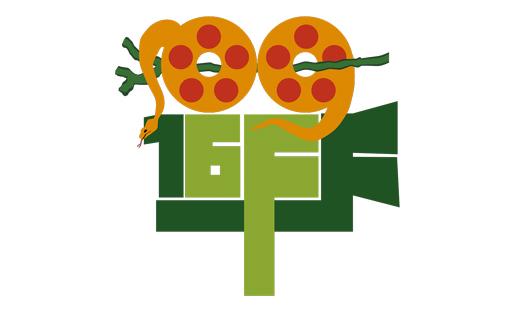 16 Festiwal Filmowy wKochanowskim