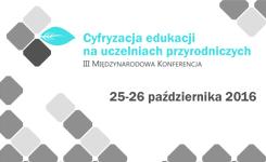 O cyfryzacji edukacji we Wrocławiu