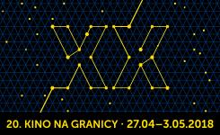 20. Kino na Granicy