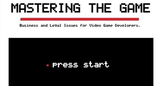 O przyszłości rynku gier wWarszawie