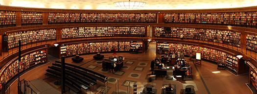 Katalog akademickich bibliotek cyfrowych