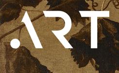 .ART - pierwsza domena internetowa poświęcona sztuce ikulturze