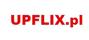 Upflix.pl