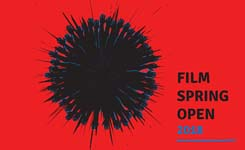 Plenery Film Spring Open 2018