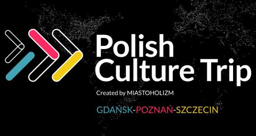 Polish Culture Trip 2018