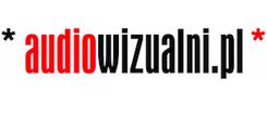 Audiowizualni.pl