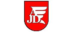 Biblioteka cyfrowa Akademii Jana Długosza wCzęstochowie