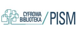 Cyfrowa Biblioteka Polskiego Instytutu Spraw Międzynarodowych