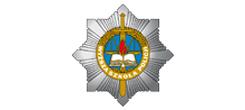 Biblioteka Cyfrowa Wyższej Szkoły Policji wSzczytnie