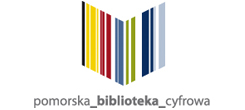 Pomorska Biblioteka Cyfrowa