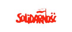 Cyfrowe archiwum KK NSZZ Solidarność