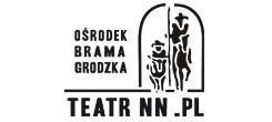 Biblioteka Multimedialna Teatru NN