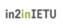 Biblioteka cyfrowa Instytutu Ekologii Terenów Uprzemysłowionych