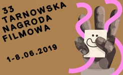 33. Tarnowska Nagroda Filmowa