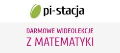 Pi-stacja TV