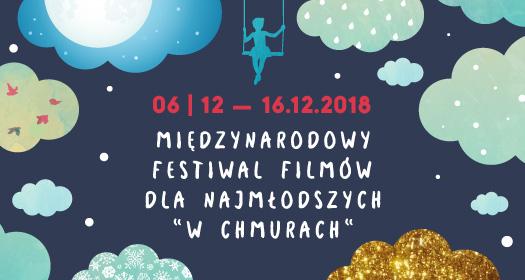 II Międzynarodowy Festiwal Filmów dla Najmłodszych