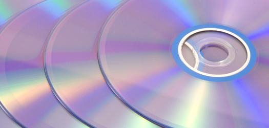 Rozpoczęła działalność Naukowa Biblioteka Audiowizualna