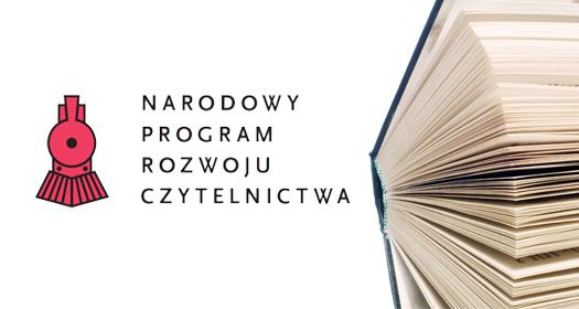 660 mln na rozwój czytelnictwa wlatach 2016-2020
