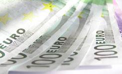 Unijne dofinansowanie kultury