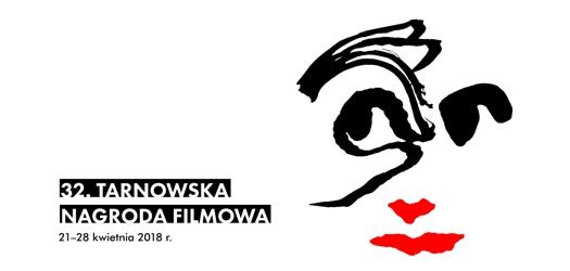 32. Tarnowska Nagroda Filmowa