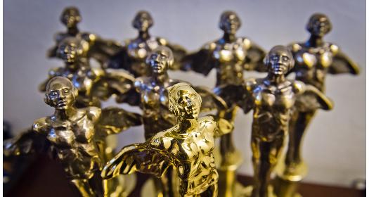 Poznaliśmy laureatów Fryderyków 2018 wkategoriach muzyki poważnej