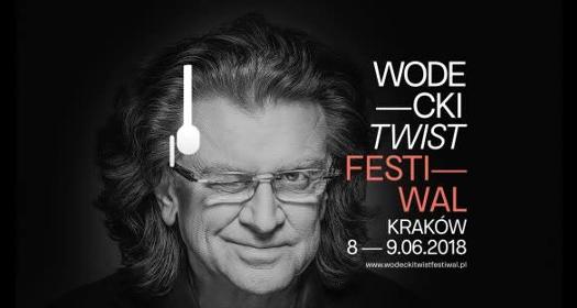 Wodecki Twist Festiwal