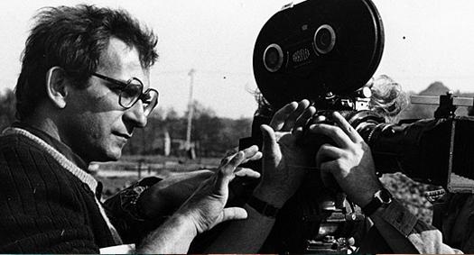 Filmy Krzysztofa Kieślowskiego wlegalnych źródłach