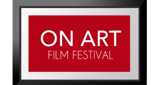 On Art 2018 - Festiwal Kina iSztuki