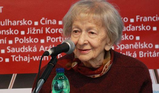 95. rocznica urodzin Wisławy Szymborskiej