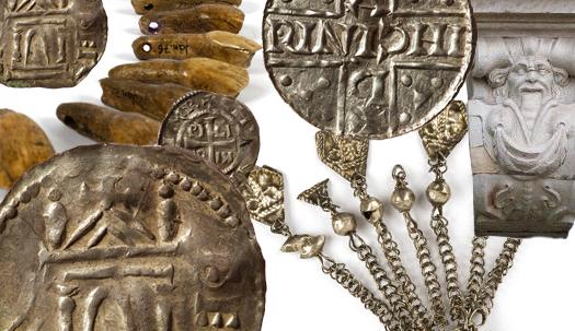 Państwowe Muzeum Archeologiczne wsieci
