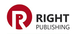 Right Publishing