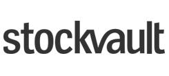 Stock Vault