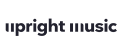 Upright Music