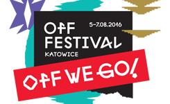 OFF Festival 2016