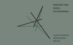 Szapocznikow, Wróblewski iWajda na wspólnej wystawie wMuzeum Śląskim