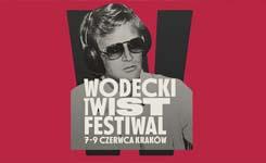 2. Wodecki Twist Festival. Chwytaj dzień, ciesz się chwilą iżyj