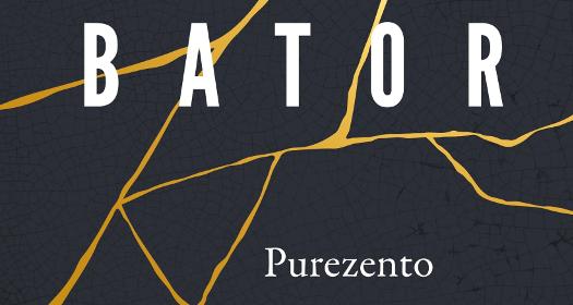 Joanna Bator - Purezento