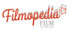 Filmopedia
